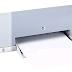 Baixar Driver Impressora HP Deskjet 3500 Series Gratis