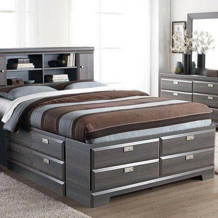 modern%2Bluxury%2Bbedroom%2Bfurniture%2B%2B%25286%2529 Trendy luxurious bed room furnishings Interior