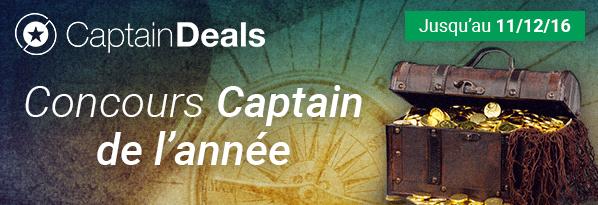 concours-captain-deals-igraal