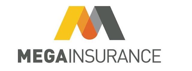 Asuransi Mega Insurance Indonesia