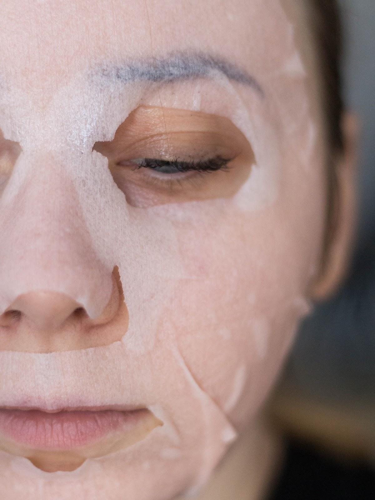 koreanskie-kosmetyki-cosrx-sluz-slimaka-peilegnacja-azjatycka-aloesowy-zel