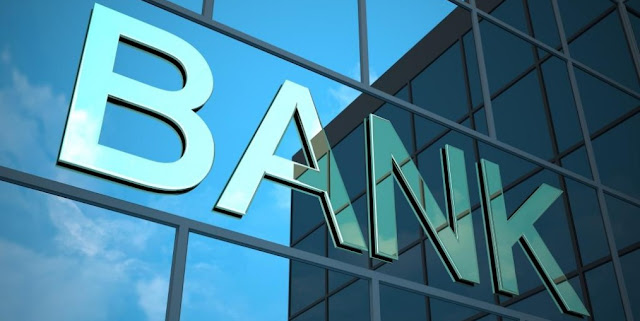 Banco y economia