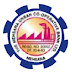 The Mehsana Urban Co-op Bank Recruitment 2016 || Last Date : 10th July 2016