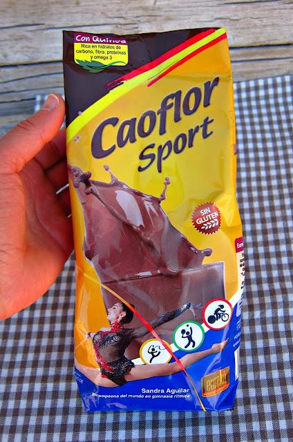 cacao-glutenfree-sinlácteos-chocolate
