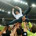 Προπονητής της χρονιάς ο Μανόλο!