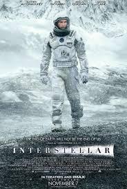 Interstellar [Latino]