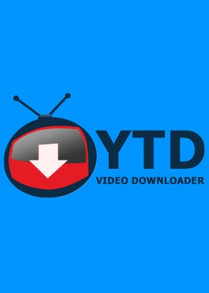 YouTube Downloader Pro