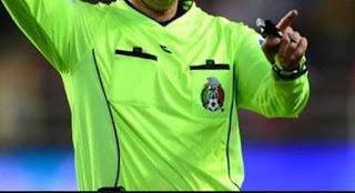 arbitros-futbol-conviccion
