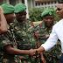 RC Paul Makonda Aongea Kuhusu September 1