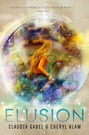 https://www.goodreads.com/book/show/12369550-elusion