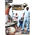 Urban Freestyle Soccer repack link, game tanpa emulator