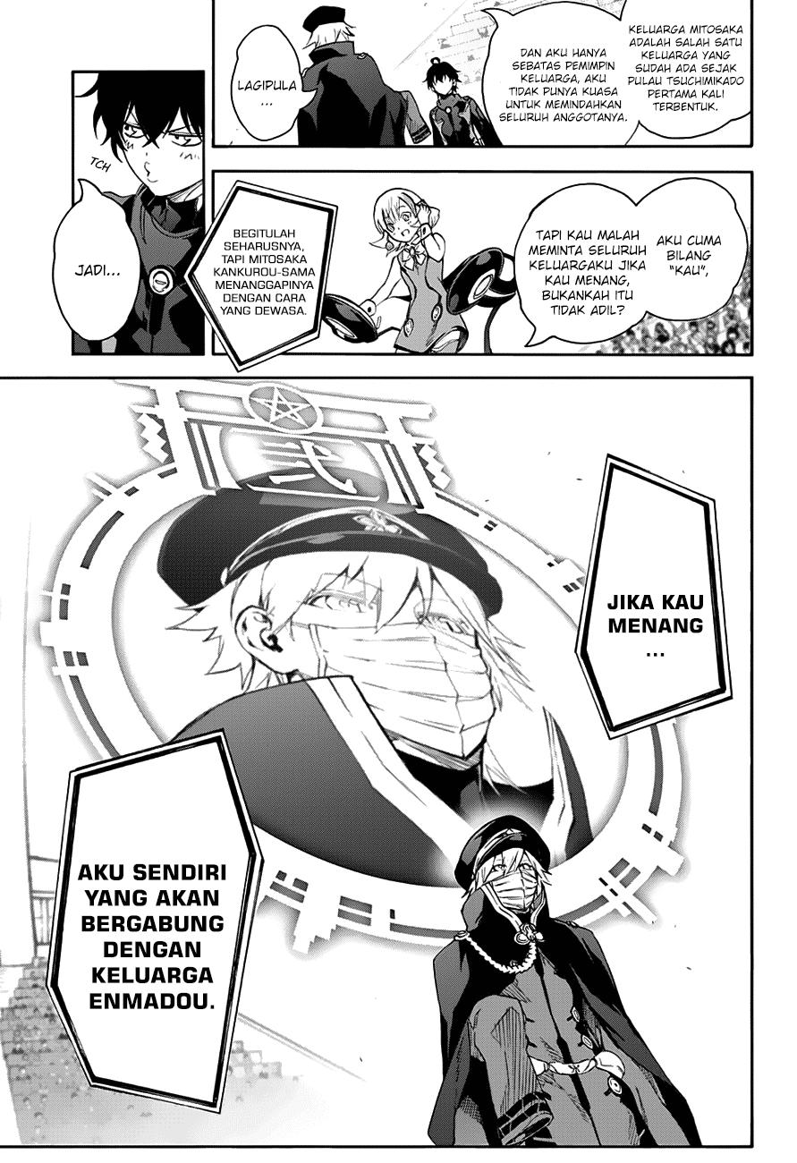 Komik sousei no onmyouji 044 - chapter 44 45 Indonesia sousei no onmyouji 044 - chapter 44 Terbaru 7 Baca Manga Komik Indonesia