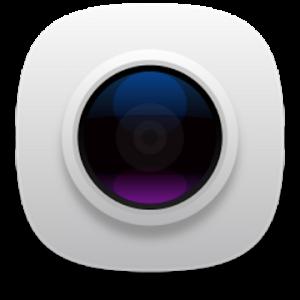 Screenshot touch v1.6.4 [Pro] APK