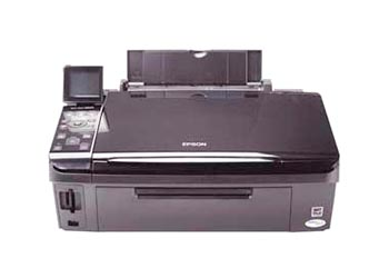 epson stylus nx415 driver download for mac