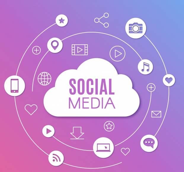 earn-with-social-media