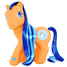 My Little Pony Wishawhirl Spring Basket  G3 Pony