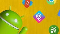 Come Aggiornare le App Android su smartphone e tablet