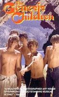genesis-children