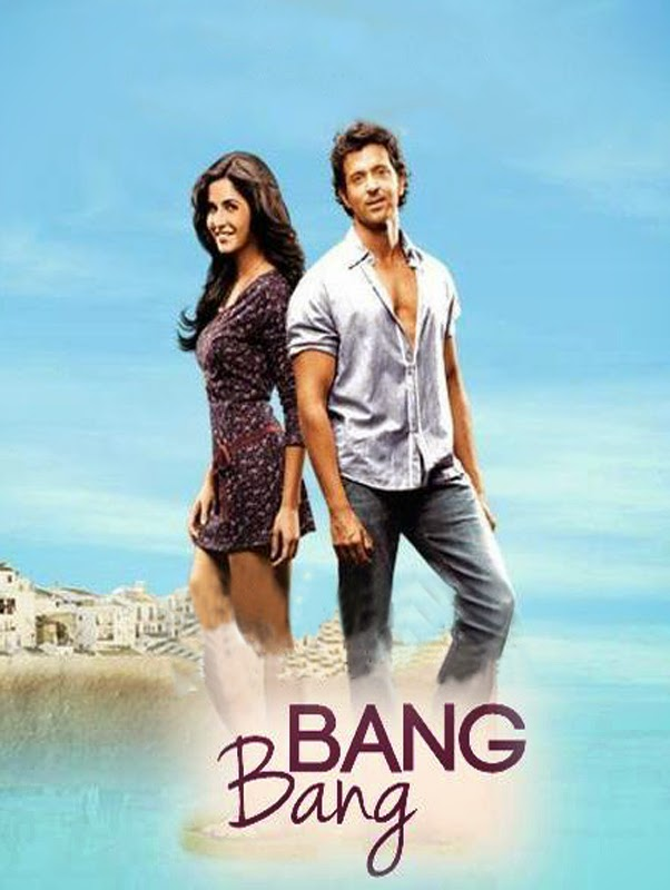 tu meri bang bang full song mp3 free download