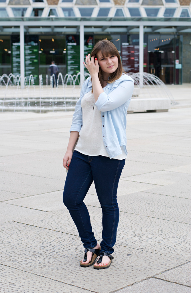 e8d2673e76f0 Clothes   Camera - Luxembourg Fashion and Beauty Blog  Outfit ...