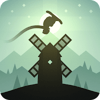 Alto's Adventure Unlimited Money MOD APK