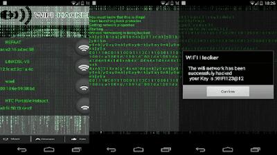 كيفية اختراق الواي فاي للاندرويد بدون برامج, تطبيق WifiAccess WPS WPA WPA2 , تهكير الواي فاي للاندرويد بدون روت, برنامج اختراق الواي فاي للاندرويد روت, اختراق واي فاي بدون برامج, اختراق الواي فاي 2020, برنامج اختراق واي فاي حقيقي, اختراق شبكة واي فاي بشكل مضمون, اختراق شبكة واي فاي عن طريق هاتف اندرويد