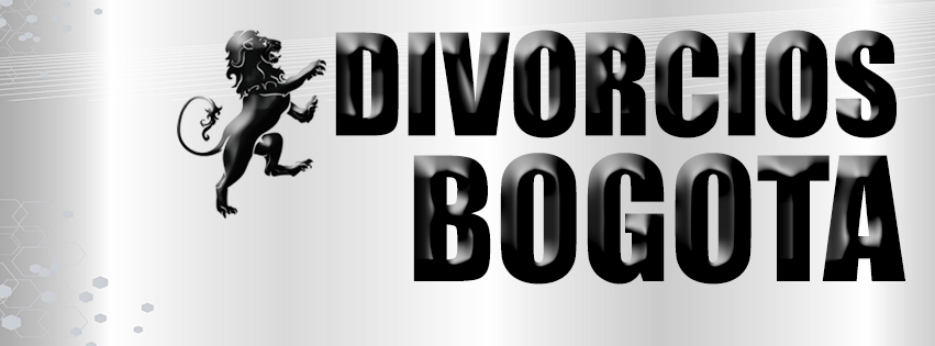 Matrimonio Catolico En Colombia Normatividad : Abogados de divorcios bogota divorciosbogota