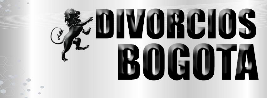 Divorcio Matrimonio Catolico Ante Notario : Abogados de divorcios bogota divorciosbogota