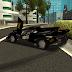 MTA SA -  Lamborghini Veneno Da Força Nacional Alto Comando