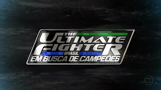 ultimater Download   The Ultimate Fighter Brasil   Em Busca De Campeões S01E10   HDTV + RMVB