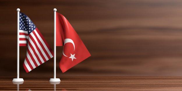 ΗΠΑ προς Τουρκία: Εάν αποκτηθούν οι S-400 θα επανεκτιμηθεί η συμμετοχή στο πρόγραμμα F-35