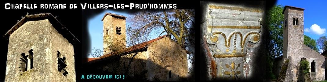 http://patrimoine-de-lorraine.blogspot.fr/2015/01/ville-au-val-54-chapelle-de-lexaltation.html