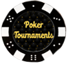 Tournament Poker