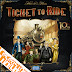 Recensioni Minute - Unboxing Ticket to Ride 10th Anniversary