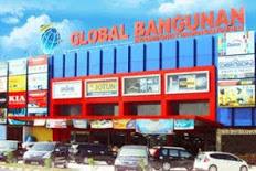 Lowongan PT. Global Bangunan Jaya Pekanbaru Oktober 2018