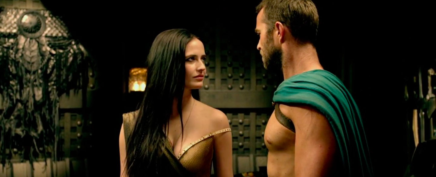 themistocles and artemisia relationship counseling