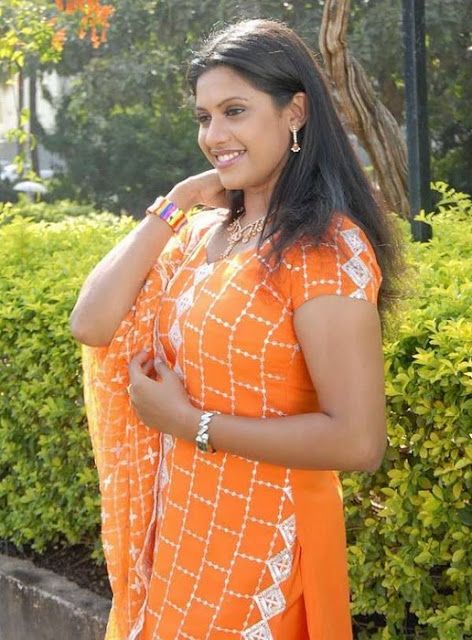 Can Malayalam actress meera tv remarkable