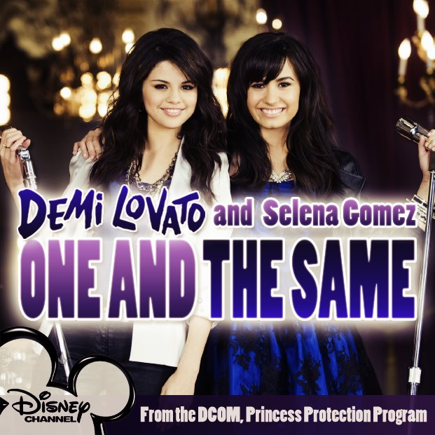 Demi Lovato Indonesia: One And The Same