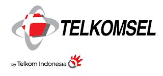 Loker 2018 Lulusan S1 di Telkomsel (Telekomunikasi Selular)