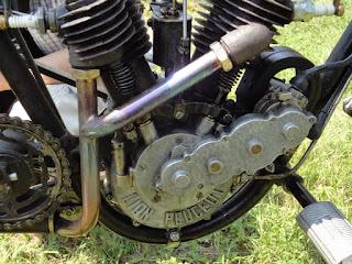motobici peugeot moto
