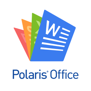 Link Polaris Office 7.2.7 For Android Clubbit