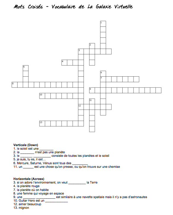 6th Grade Fun Puzzles puzzles fun practice edboost1000 images – Fun Math Worksheets 6th Grade