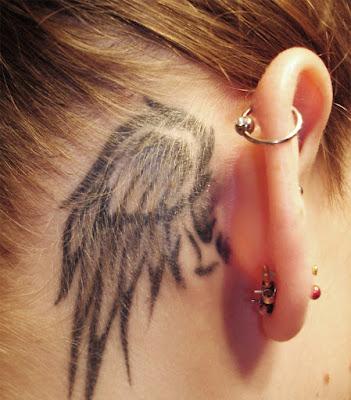 tatto de asas