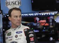Kevin Harvick - #NASCAR #4