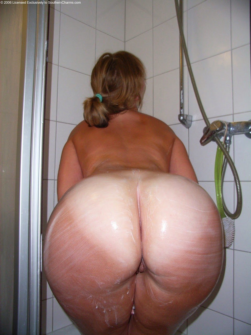Agree sorry, Big butt cherie southern charms think