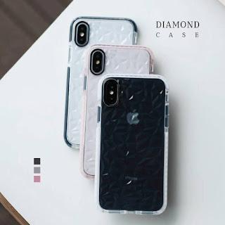 http://www.casemurahshop.com/2018/11/diamond-case.html