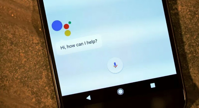 How To Get Google Assistant On Your Android Phone Without Rooting