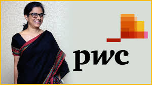 Padmaja Alaganandan Appointed Chief People Officer of PwC India