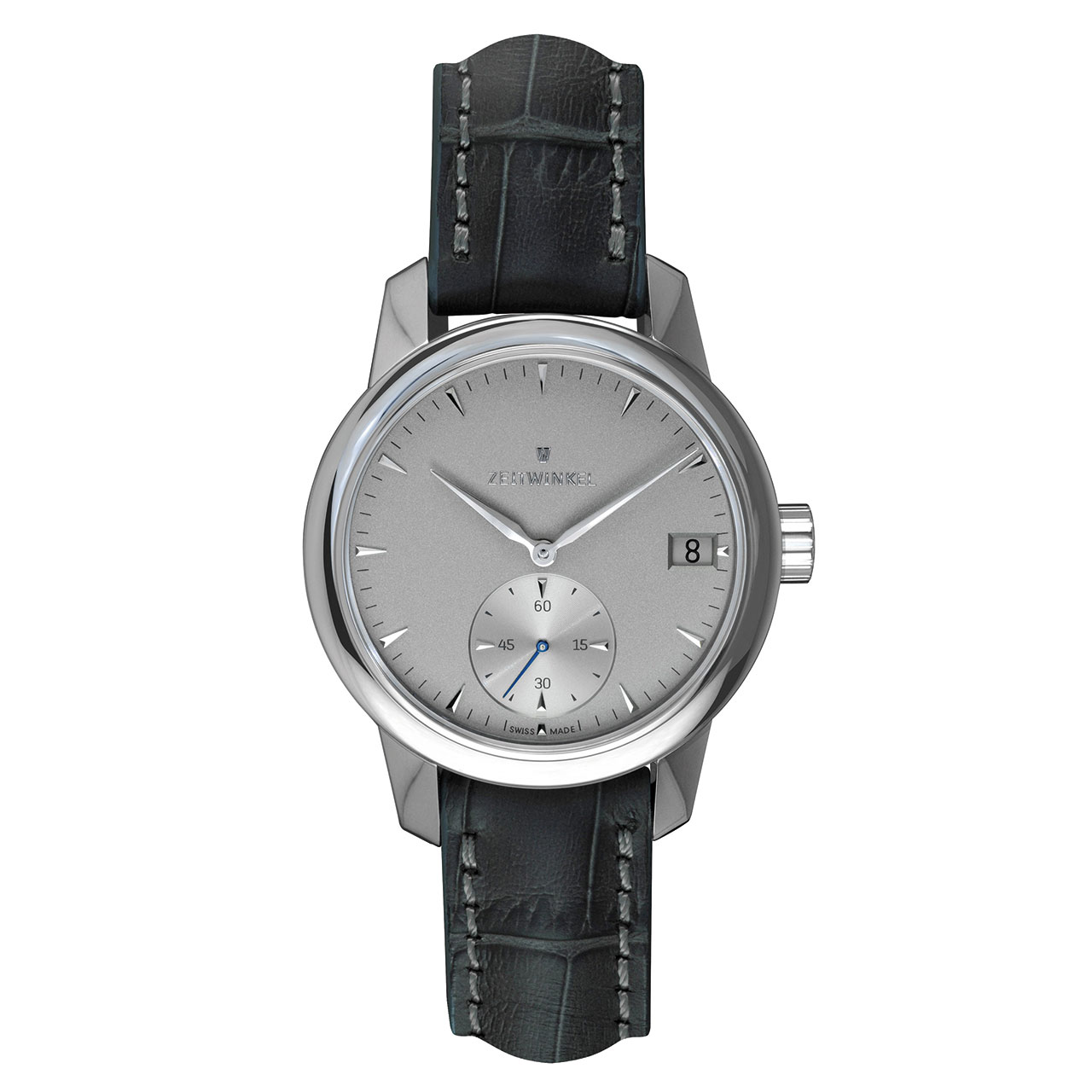 Zeitwinkel 188° Automatic Watch