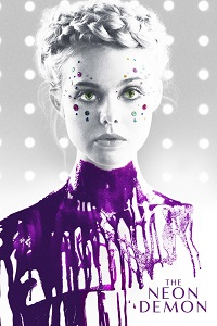 Watch The Neon Demon Online Free in HD
